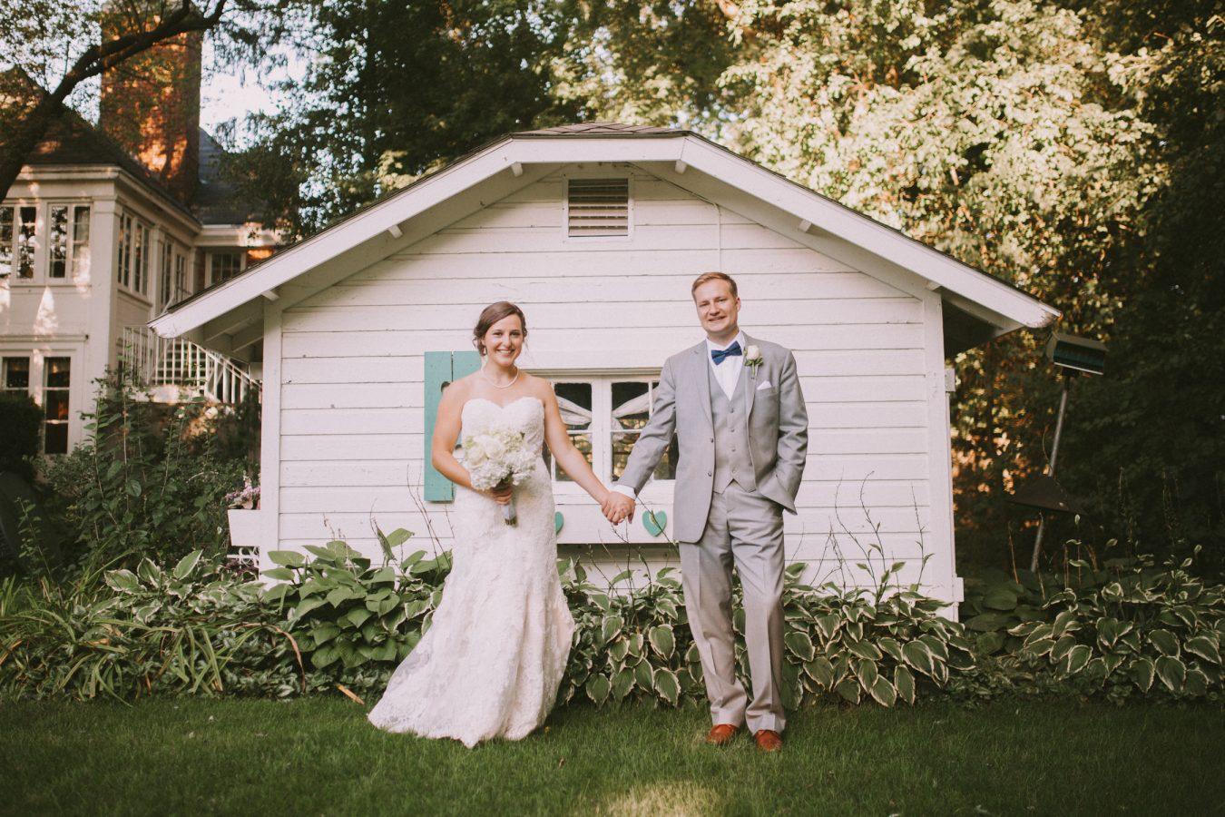 Weddings-103
