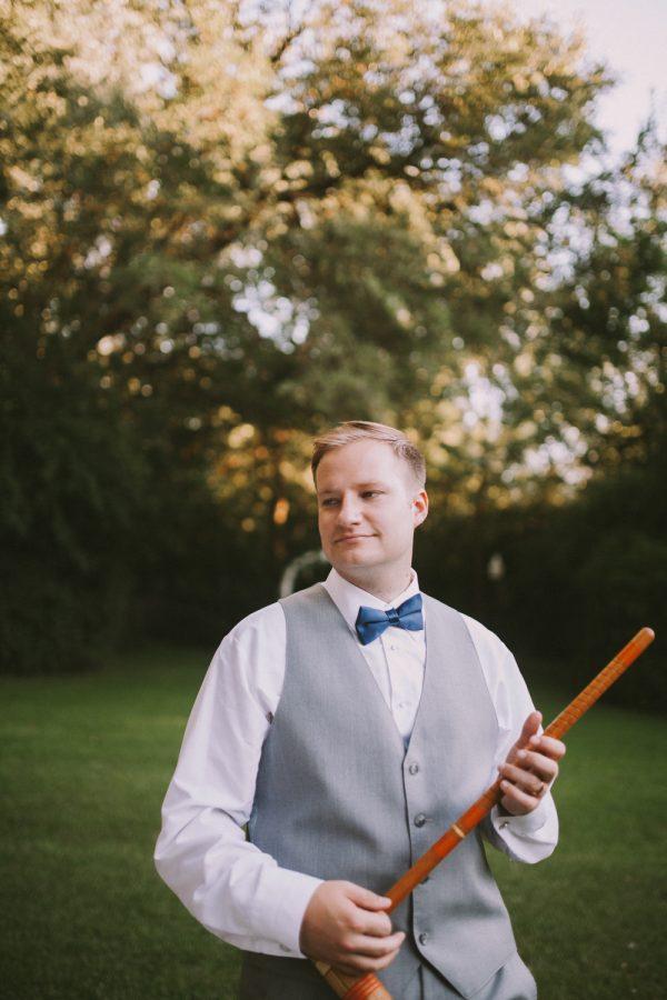 Weddings-108