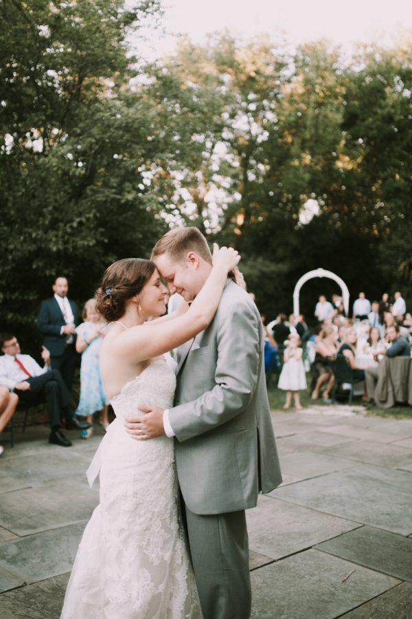 Weddings-118