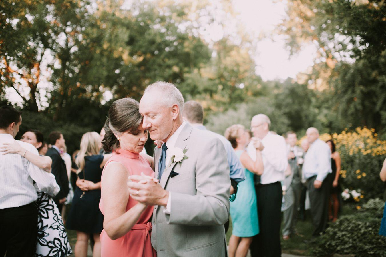 Weddings-126