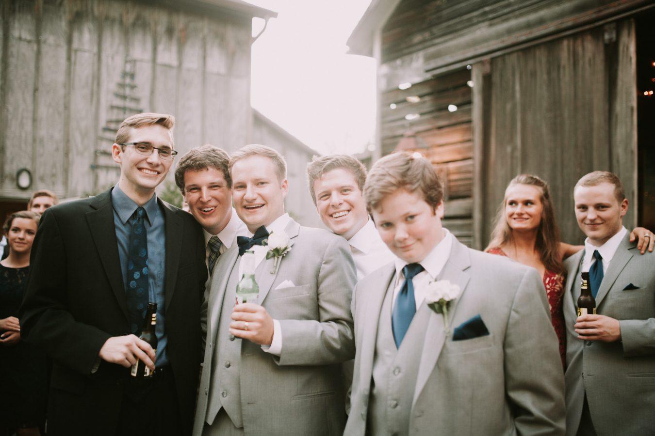 Weddings-132