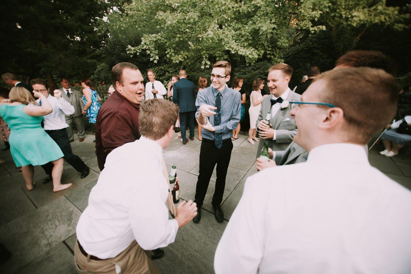 Weddings-141
