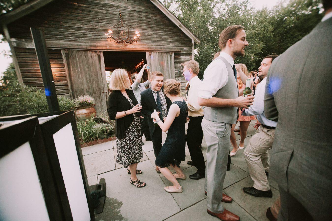 Weddings-148