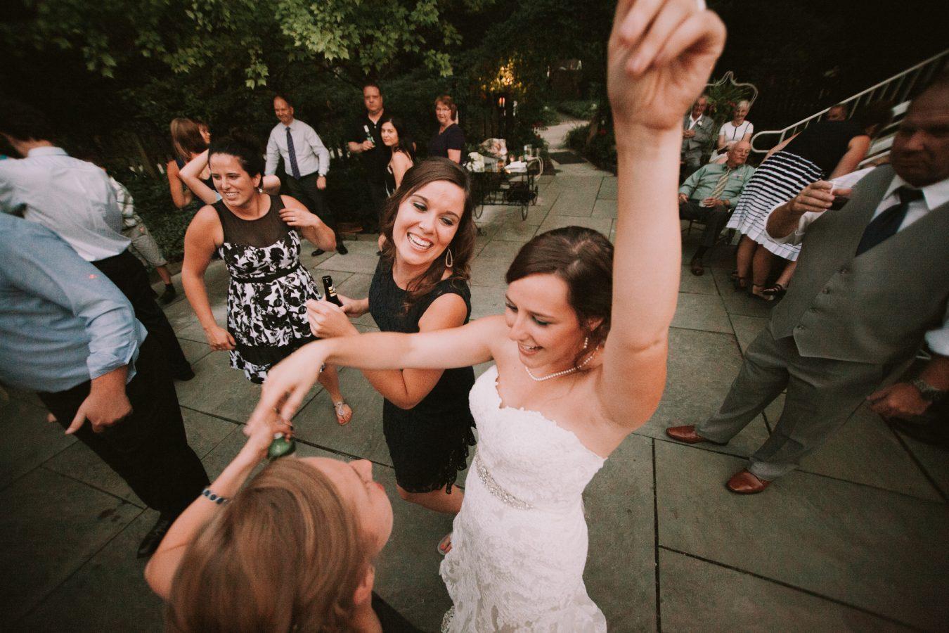 Weddings-156