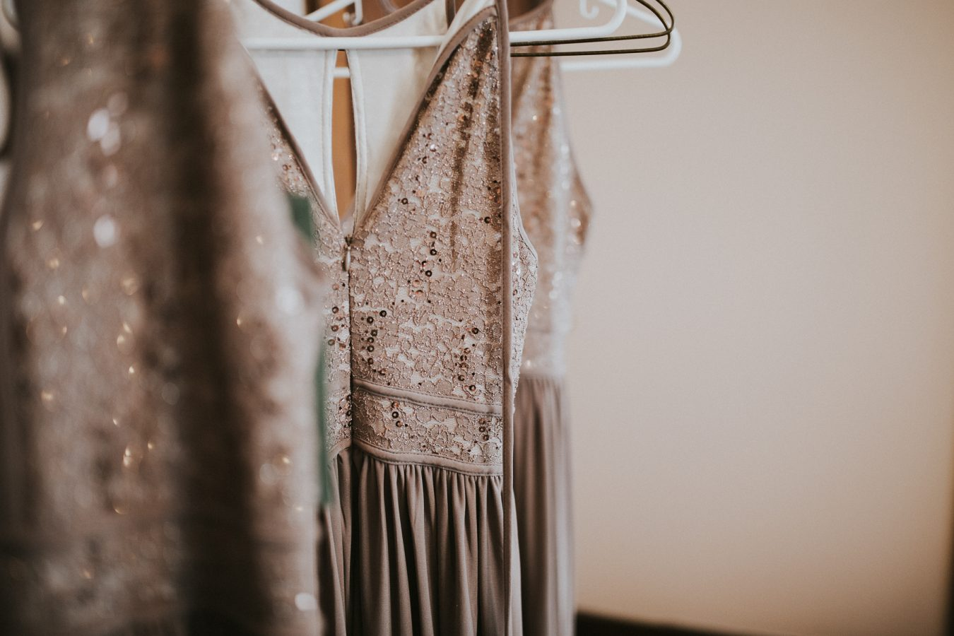 Weddings-437