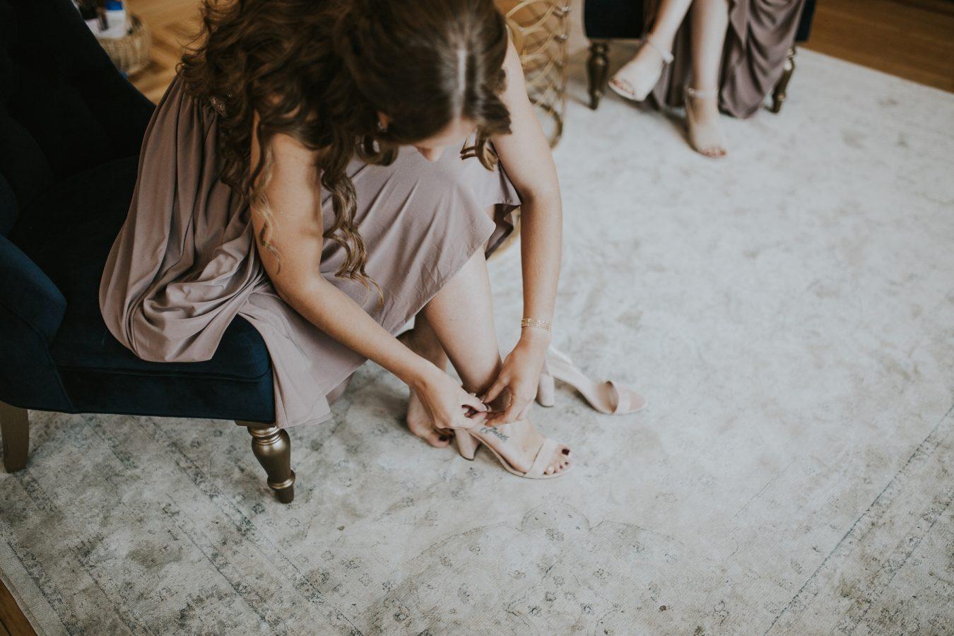 Weddings-446
