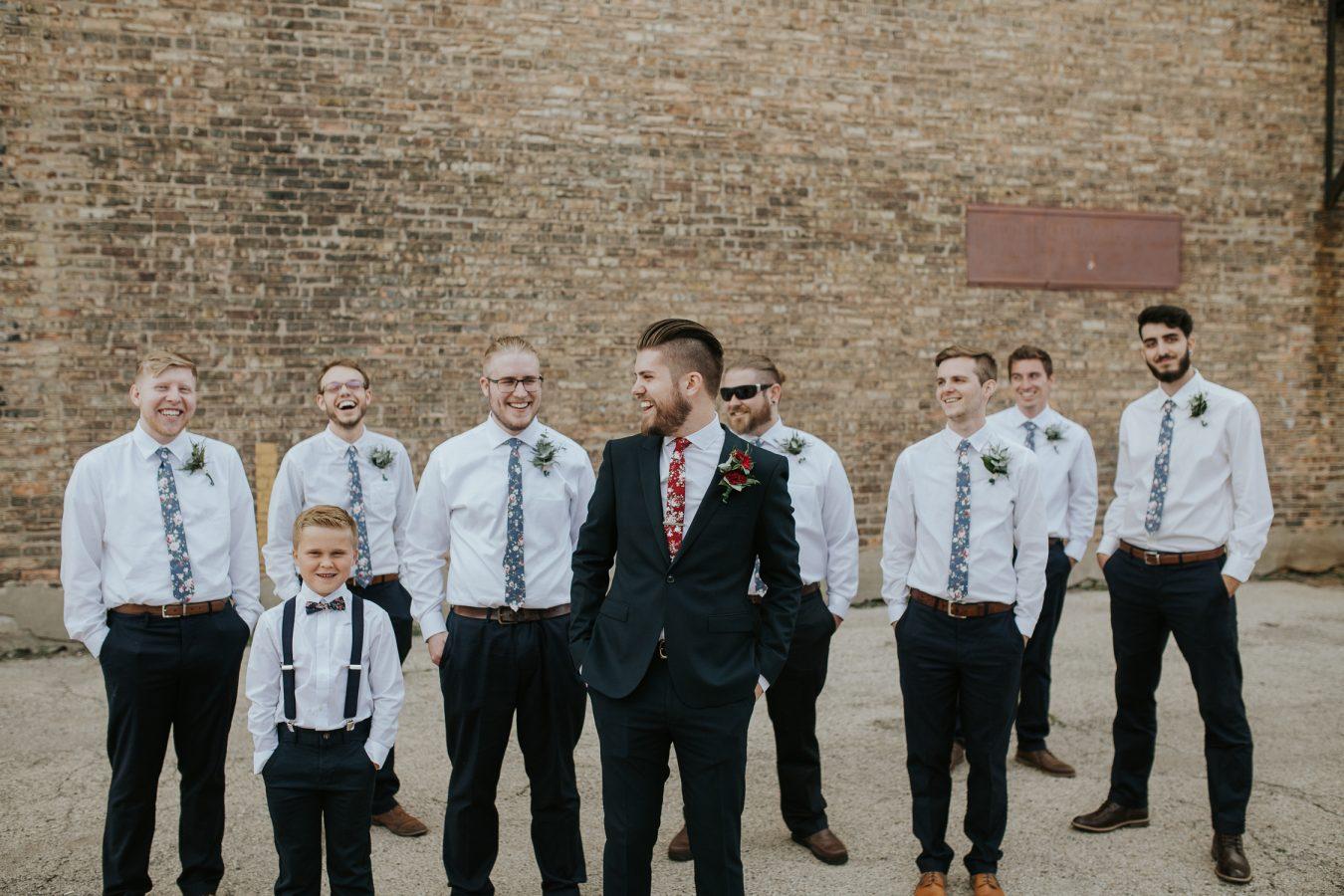 Weddings-447