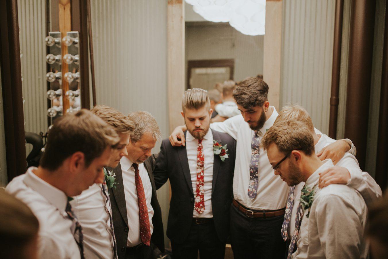 Weddings-460