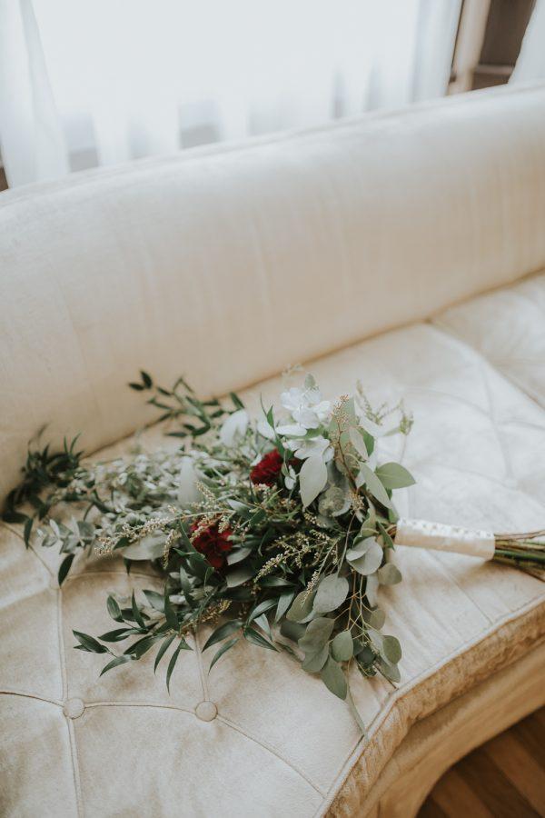 Weddings-466