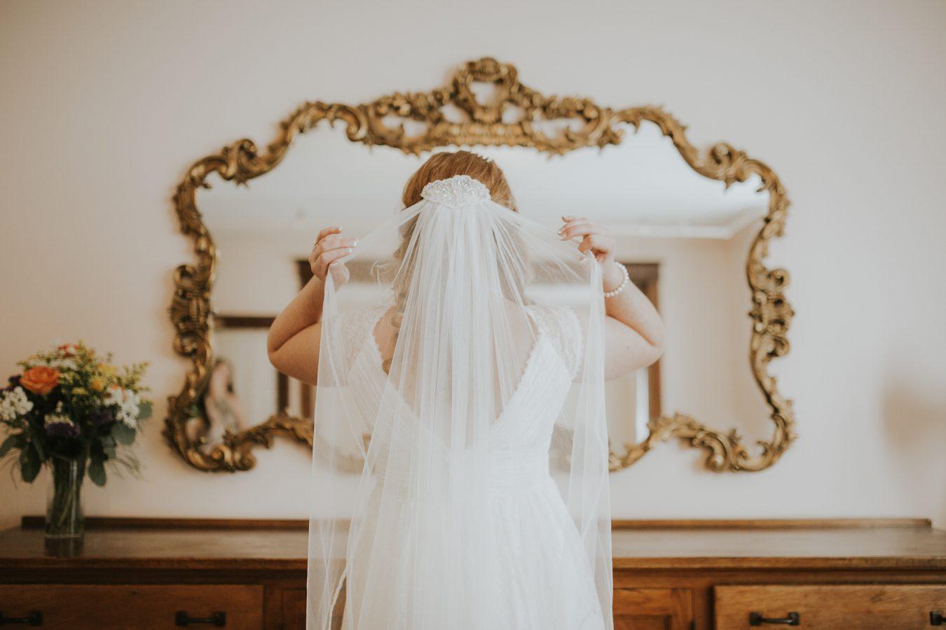 Weddings-467
