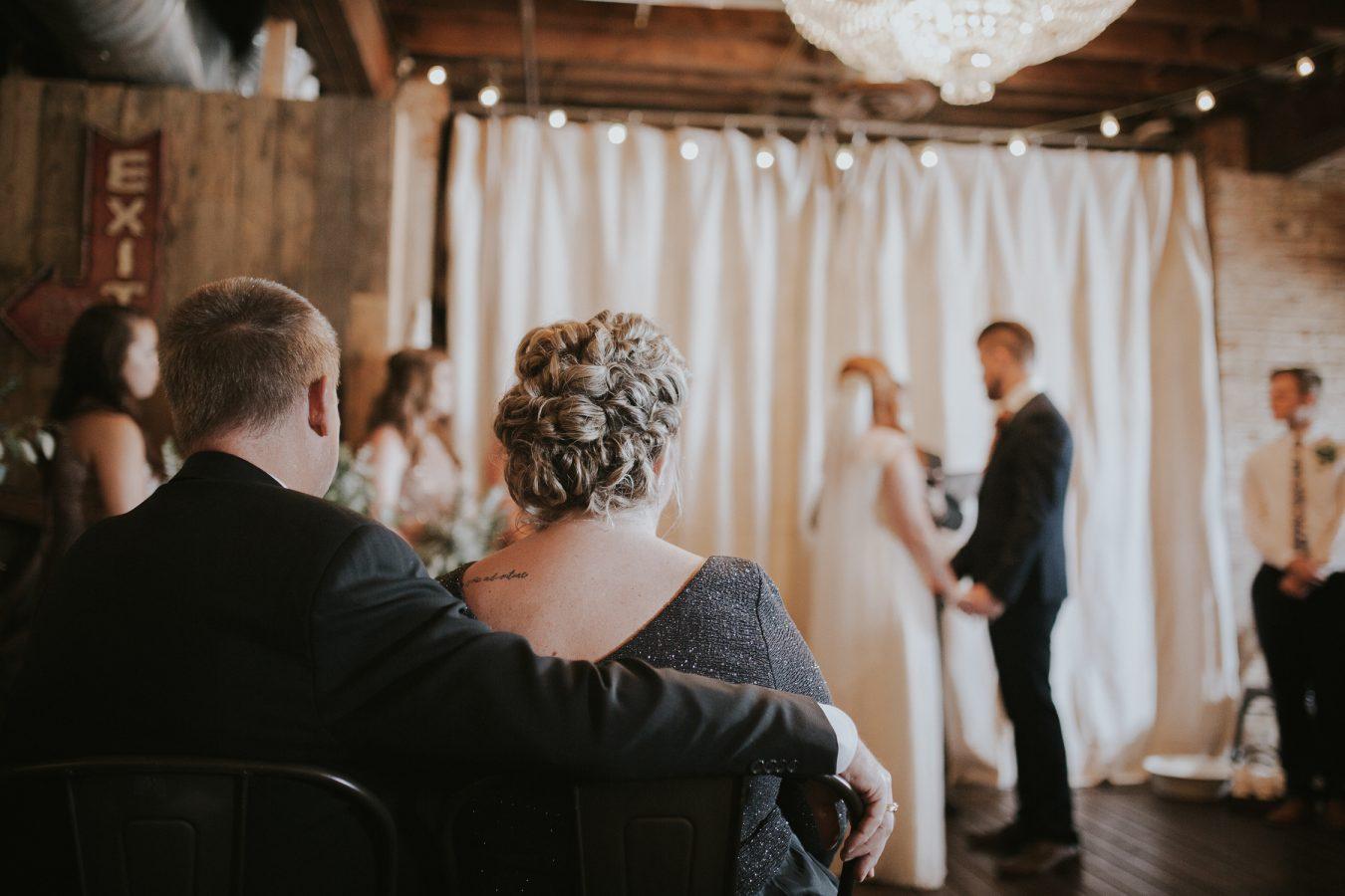 Weddings-475