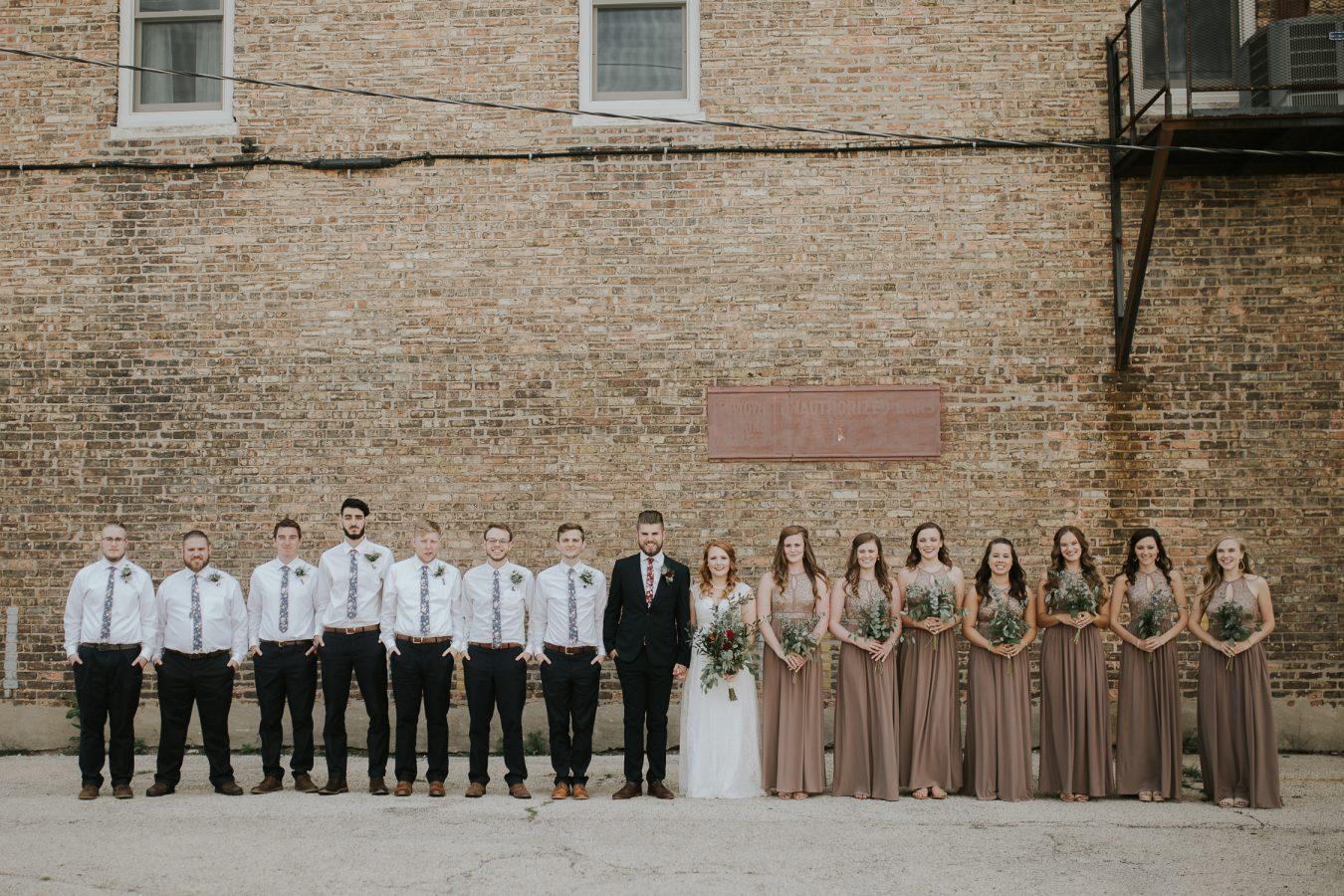 Weddings-479