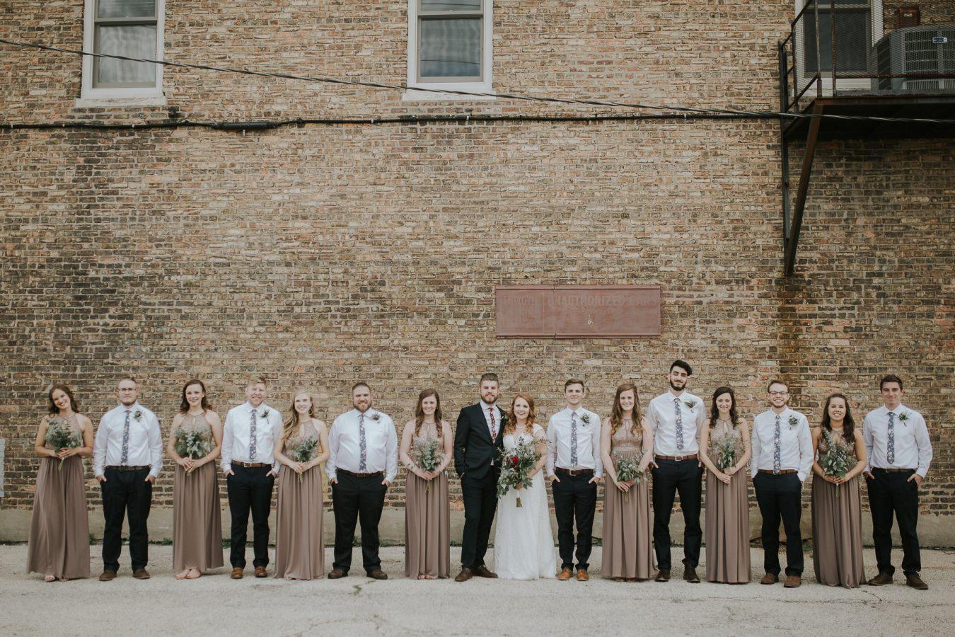 Weddings-481