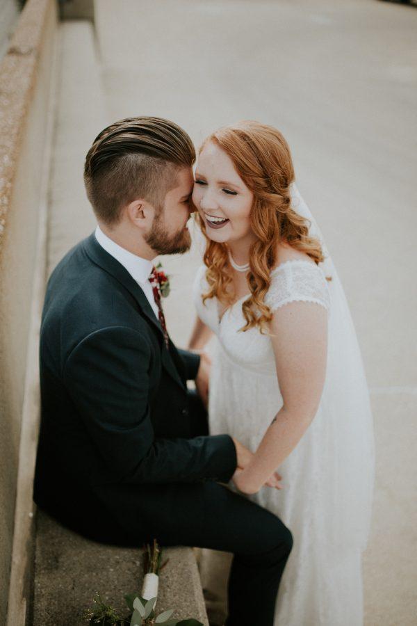 Weddings-489