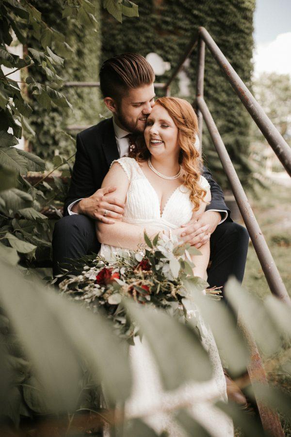 Weddings-496
