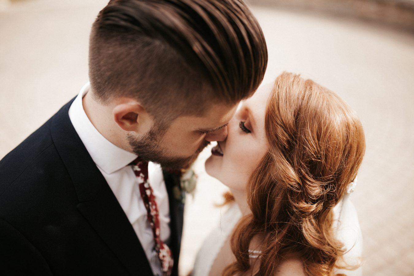 Weddings-503