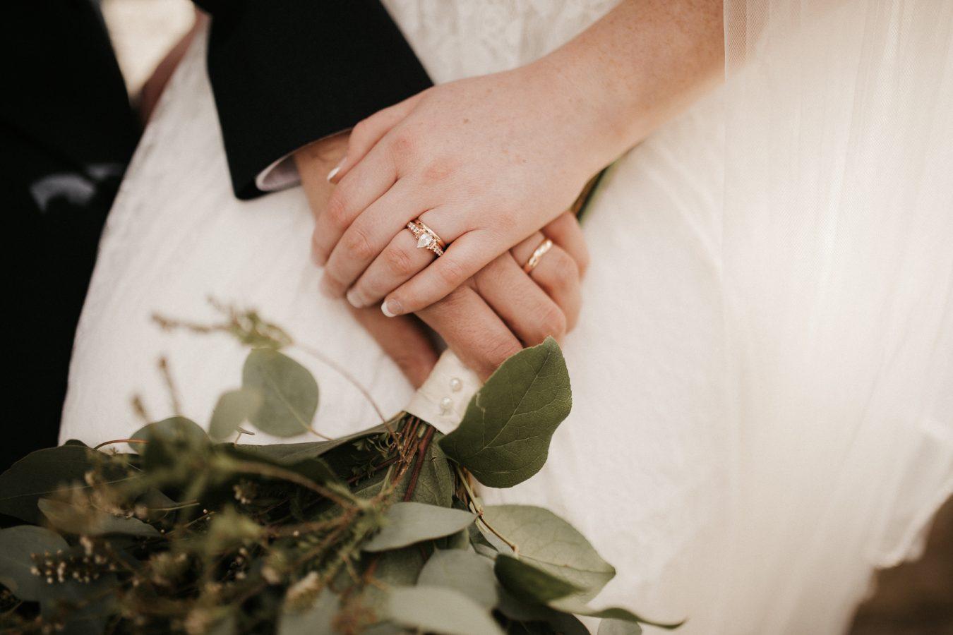 Weddings-506