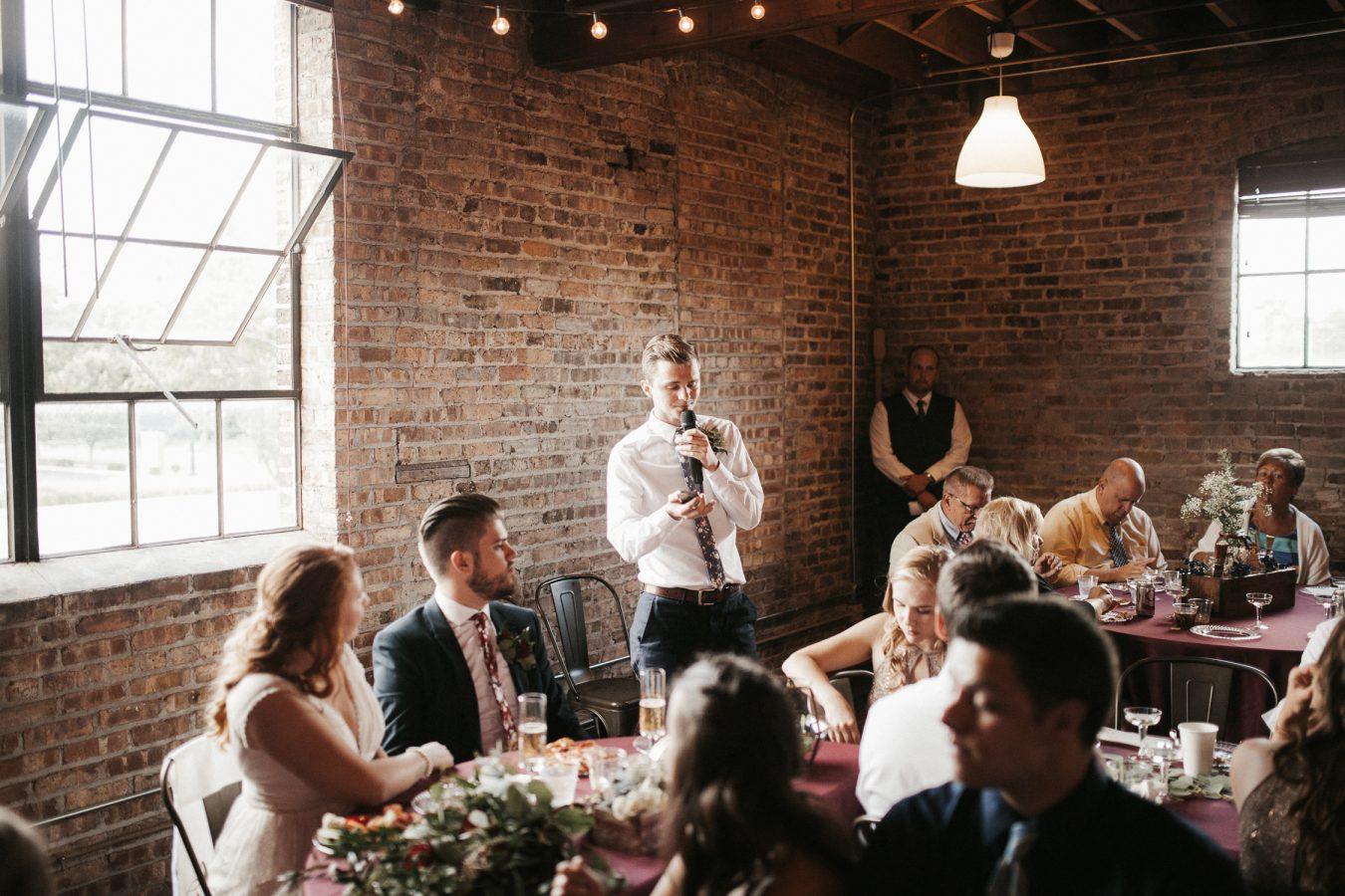 Weddings-511