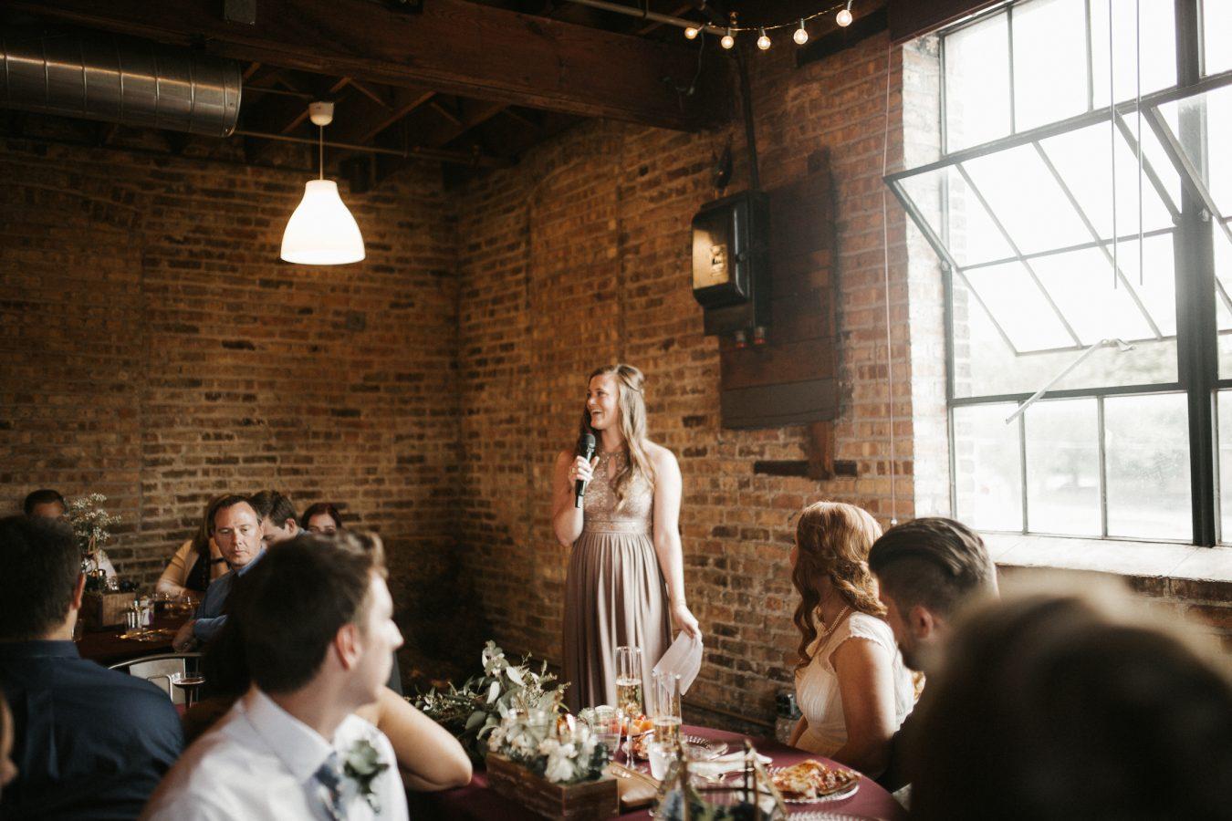 Weddings-514