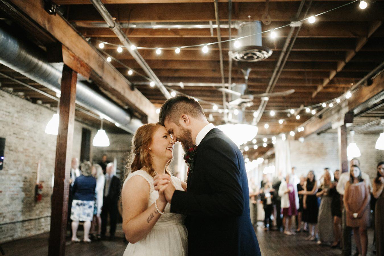 Weddings-519