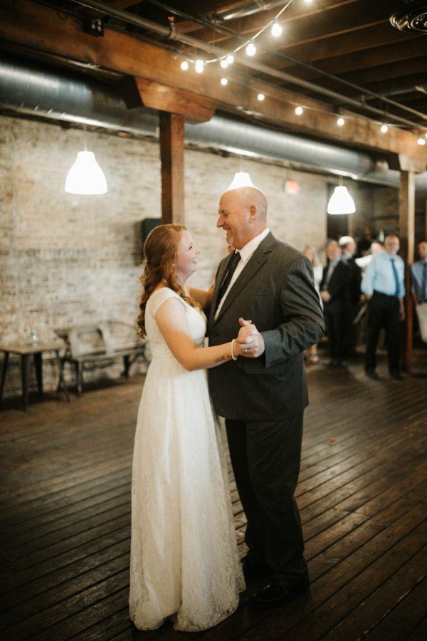 Weddings-522
