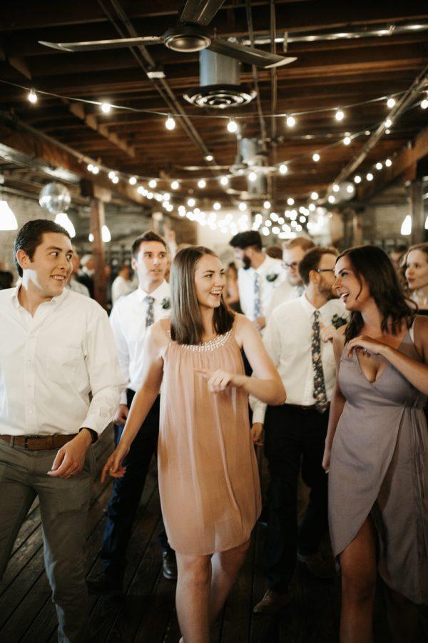 Weddings-528