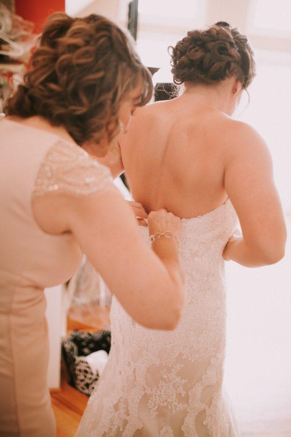 Weddings-77