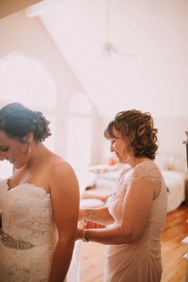 Weddings-78