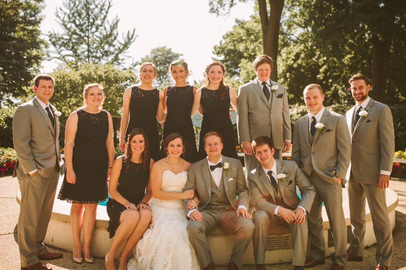 Weddings-80