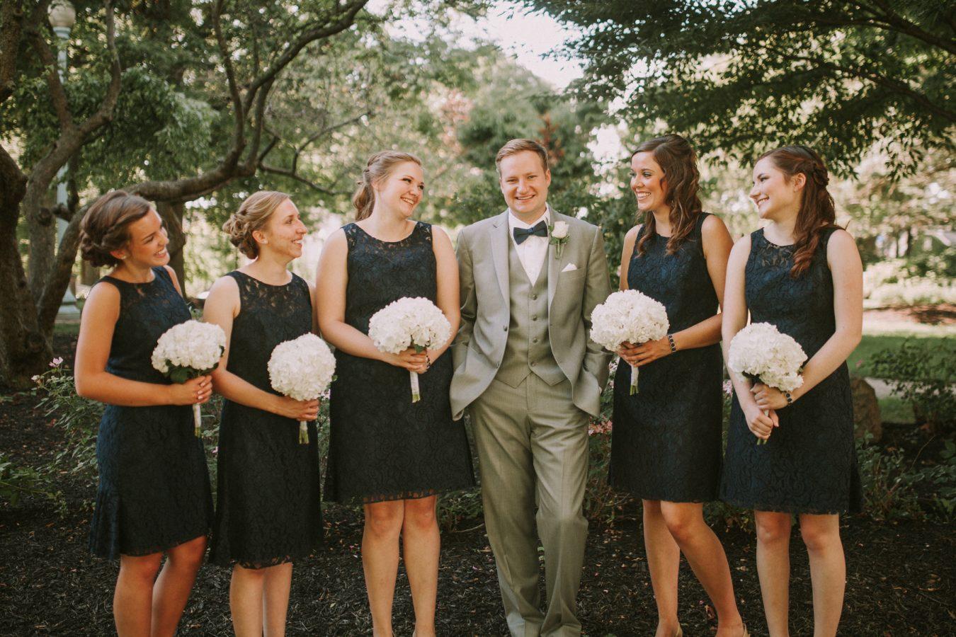 Weddings-86
