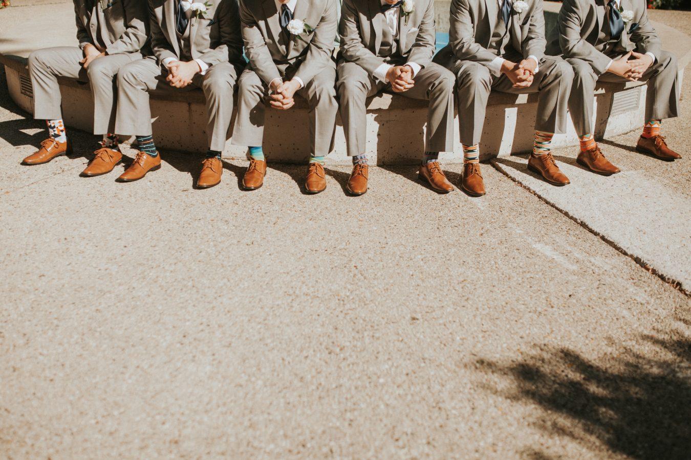 Weddings-90
